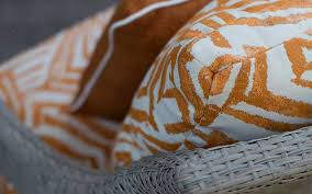 summer classics replacement cushions. Perfect Replacement Although Summer Classics Creates New Designs Every Year We Save Cushion  Patterns For Collection Ever Sold Making Replacing Cushions Easy On Replacement Cushions A