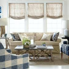 living room window treatments 2015. Modren 2015 Living Room Window Ideas Elegant Treatments For  With Windows Treatment And Living Room Window Treatments 2015