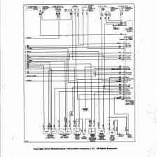 wiring diagram 2003 hyundai elantra gls custom wiring diagram 2001 hyundai sonata wiring diagram trusted wiring diagram 2003 hyundai elantra engine diagram small