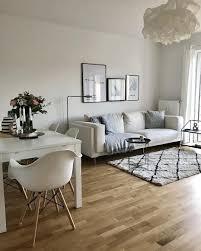 Handgetufteter Teppich Naima In 2019 Casa Wohnzimmer