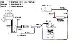 msd ignition wiring diagram toyota wiring diagram libraries 12v coil wiring diagram schema wiring diagram online msd ignition wiring diagram toyota