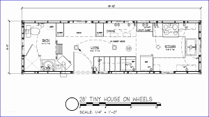 tiny house building plans and how to create your own tiny house floor plan