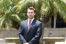 Benn Vogelsang - South Coast Commercial Brokerage & Property ...