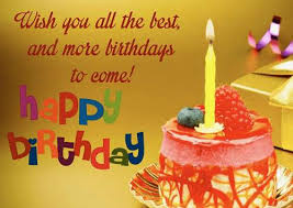 Birthday Cake Quotes And Messages 30 Influence Funny Birthday Cake
