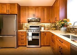 plywood cabinets melamine plywood kitchen cabinet loading