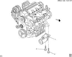 wiring diagram for pontiac sunfire wiring automotive wiring description 971031mn02 028 wiring diagram for pontiac sunfire