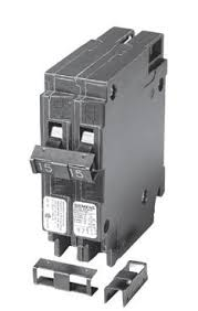 Siemens Qp Series Circuit Breakers Rileyelectricalsupply Com