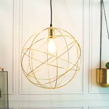 33 most enjoyable pendant globe replacement brass lantern light oil rubbed bronze lighting collections kitchen over island hanging chain lamps swag fixture
