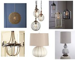 crate and barrel lighting fixtures. funky turquoise fixture z gallerie gold table lamp crate amp barrel within incredible lighting fixtures and