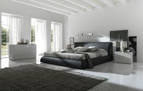 black and white furniture bedroom. Bedroom With Black Furniture. Latest And White Furniture O