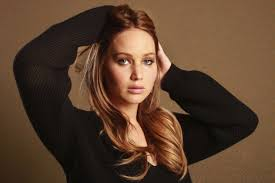 Jennifer Lawrence to play 'East of Eden's' 'psychotic monster ...