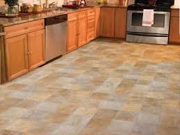 Vinyl Kitchen Flooring Vinyl Kitchen Floor Tiles Laminate Kitchen Flooring Ideas Vinyl