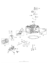 wiring diagrams for huskee riding lawn mowers the wiring diagram huskee wiring diagram schematics and wiring diagrams wiring diagram