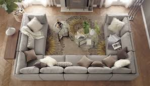 back to to furnish you with beautiful area rugs