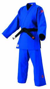 Kusakura International Judo Federation Ijf Approved Judo