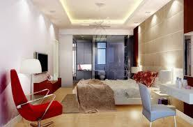 Bedroom Apartment Decorating Ideas