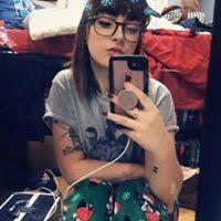 Alyssa Silvia (alsilvia) - Profile   Pinterest