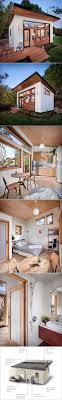 Best 25+ Minimalist home design ideas on Pinterest | Minimalist home,  Minimalist decor and Black and white scandinavian minimalist bedroom