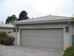 martin garage doors hawaii100 Overhead Door Hawaii Raynor Hawaii Steel Garage DoorsGarage