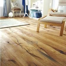 best s on hardwood flooring gorgeous engineered oak hardwood flooring distressed engineered wood flooring distressed oak