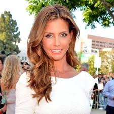 We were already interested in scream queens for one reason: Charisma Carpenter Joins Scream Queens E Online