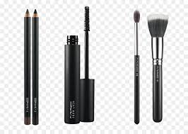mascara mac cosmetics eyelash make up pencil brush png 1000 700 free transpa mascara png