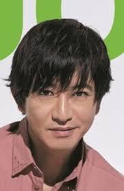 木村拓哉の最新髪型wwwww まるで別人だと話題 音楽がないと生きて