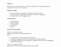 Cover Letter For Resume Medical Assistant Cover Letter Medical assistant Luxury Insurance Technical 96