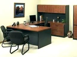 man office decorating ideas. Office Decorating Ideas At Work Decoration Decor For Men  Large Size Of Home Man A