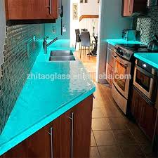 luxury tempered glass countertops tempered glass whole glass s suppliers madeli tempered glass countertop bathroom sink