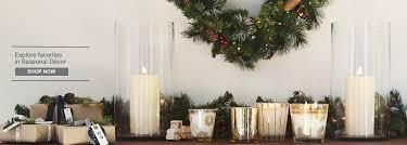 The Divine Luxury U2013 Buy Online Home Decor U0026 Wedding Gifts In IndiaShopping Online Home Decor