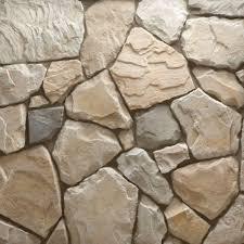 field stone cascade flats 150 sq ft bulk pallet manufactured stone