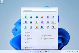 Windows 11 ISO Download - ComputerBase