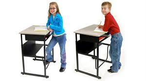 standing desk for kids. Beautiful For Intended Standing Desk For Kids U
