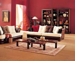 indian style living room furniture. Indian Living Room Furniture Photos . Style E