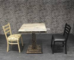 used restaurant table and chair used restaurant table and chair supplieranufacturers at alibaba com