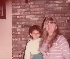 Mary Shehata Obituary - Jensen Beach, FL