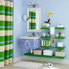 diy bathroom decor on a budget diy bathroom ideas a budget craft fun projects on bathroom
