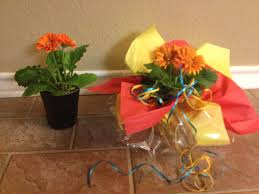 Fiesta Table Decorations Fiesta Show Me Decorating