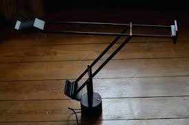 full size of tizio desk lamp bulb light repair parts sapper by model design lighting splendid