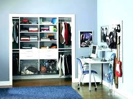 no door closet ideas room with no closet ideas for bedroom without index closet door ideas