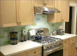 frosted glass cabinet doors glass for kitchen cabinets doors glass kitchen cabinet doors only