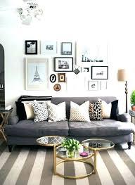 grey sofa decor rug for gray couch grey sofa decor photo 7 of 7 lovely grey