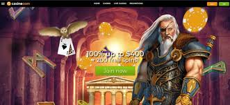 Don't play on real money if you don't know the rules or conditions of gambling session. 5 Best Online Roulette Sites For Real Money And Make Money On Roulette Online Black Rupee