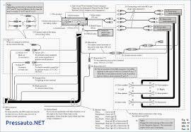 pioneer deh 150mp wiring harness pioneer wiring diagram pioneer deh-150mp no sound at Wiring Diagram For Pioneer Deh 150mp