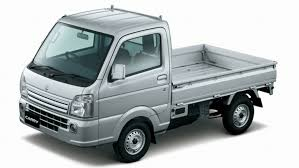2018 suzuki truck. unique truck suzuki kei truck carry receives its first major redesign in 14 years throughout 2018 suzuki truck