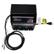 jlg genie skyjack battery charger i2420obrmlift pro charging systems jlg genie skyjack battery charger
