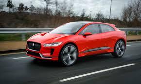2018 jaguar colors. exellent colors 2018 jaguar f pace r sport specs interior mpg and color options inside jaguar colors