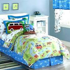 paw patrol twin bed paw patrol twin comforter paw patrol twin bed set twin bedding for
