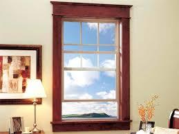 jeld wen vinyl windows premium lowes m65